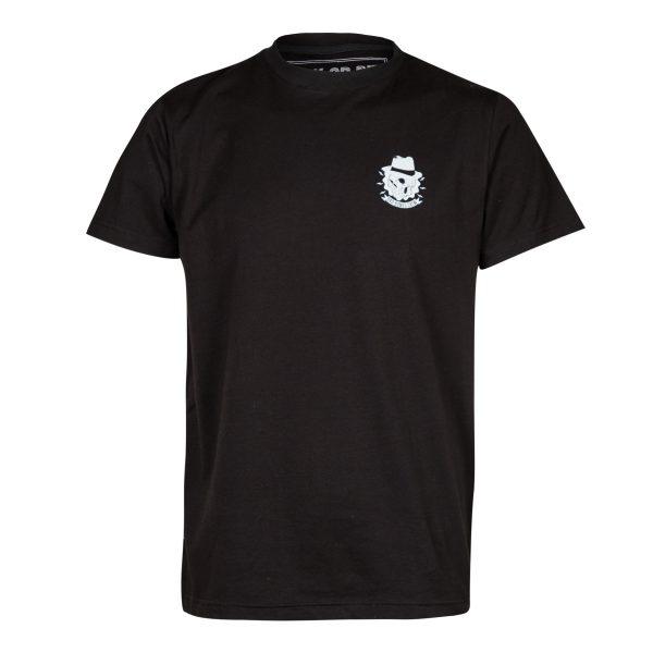camisetacalavera-negra-01