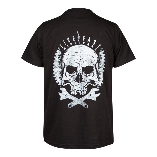 camisetacalavera-negra-02