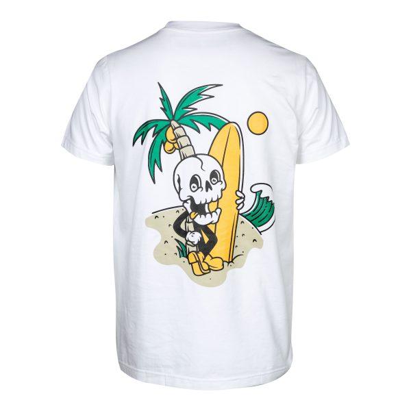 camisetadibujo-blanca-02