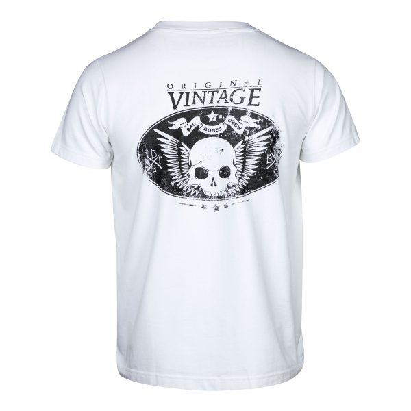 vintage-blanca-02